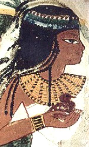 coiffure-egyptienne3-copie-1