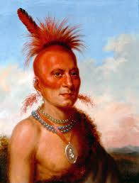 Traditional Native American Hairstyles For Men Hairstyles