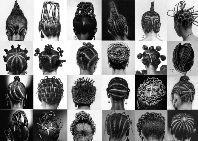 hair-cover